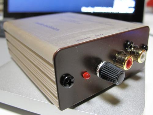 audio-technica AT-PEQ3